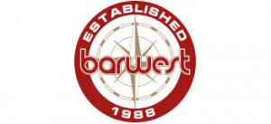 Barwest Fabrications Est 1988