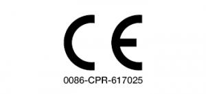 BSI Barwest European CE marking