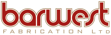 Barwest Fabrications logo