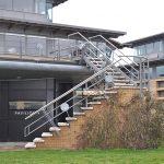 Centre for Mathematical Sciences